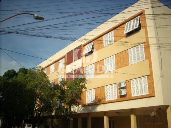 Apartamento de 3 dormitórios à venda em Navegantes, Porto Alegre - RS