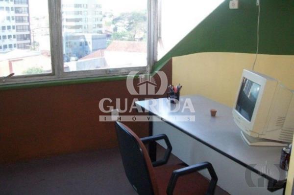 Conjunto à venda em Passo D'areia, Porto Alegre - RS