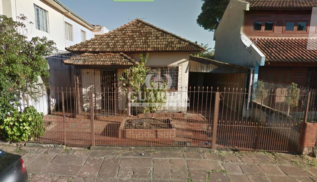 Terreno à venda em Sarandi, Porto Alegre - RS