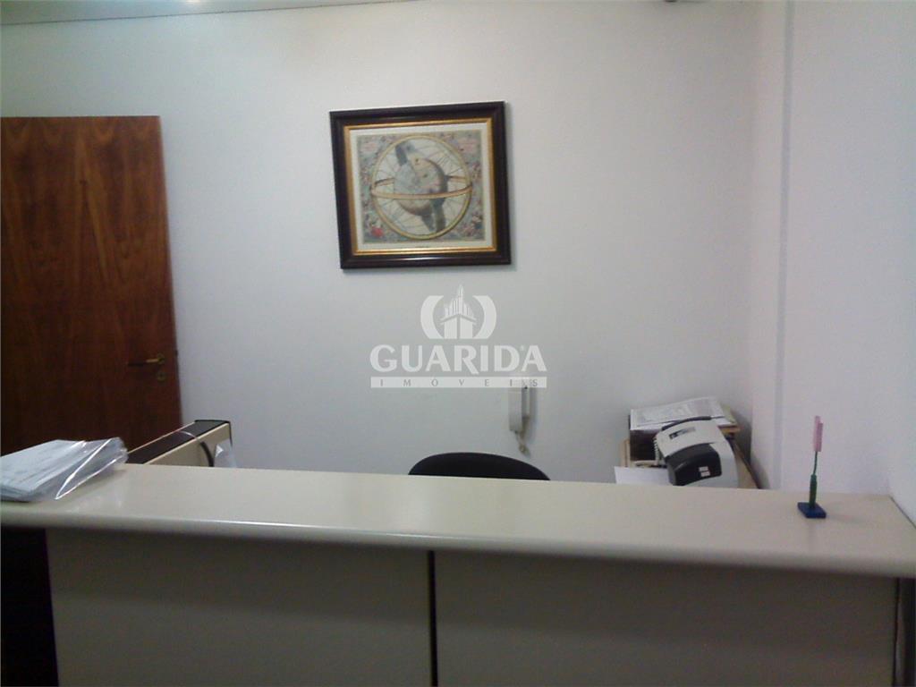 Conjunto à venda em Menino Deus, Porto Alegre - RS