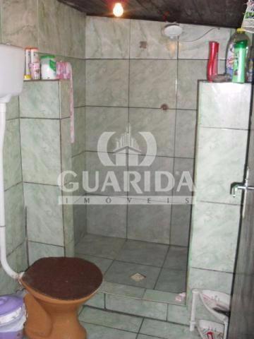 Casa de 5 dormitórios à venda em Sitio São José, Viamão - RS