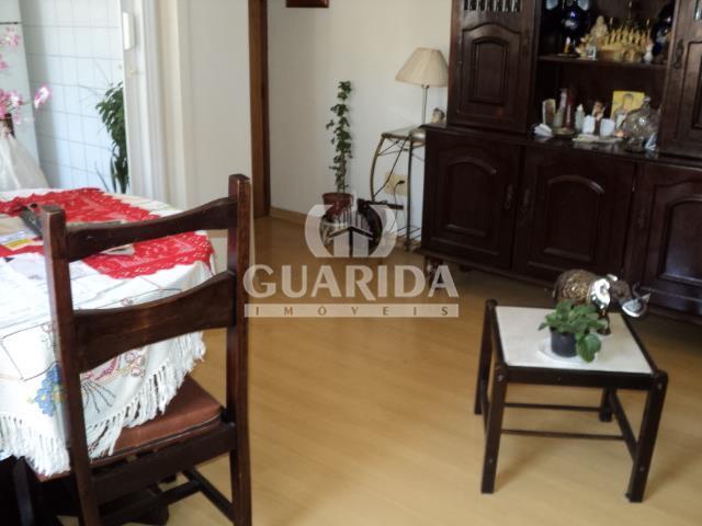 Apartamento de 2 dormitórios à venda em Farroupilha, Porto Alegre - RS