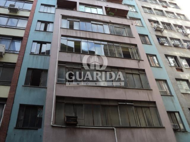 Sala à venda em Centro Histórico, Porto Alegre - RS
