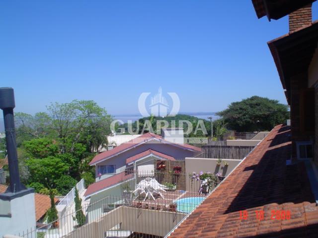 Cobertura de 3 dormitórios à venda em Boa Vista, Porto Alegre - RS