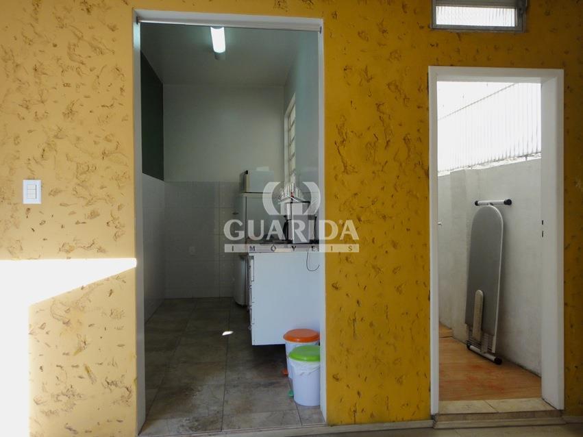 Casa de 2 dormitórios à venda em Passo D'areia, Porto Alegre - RS