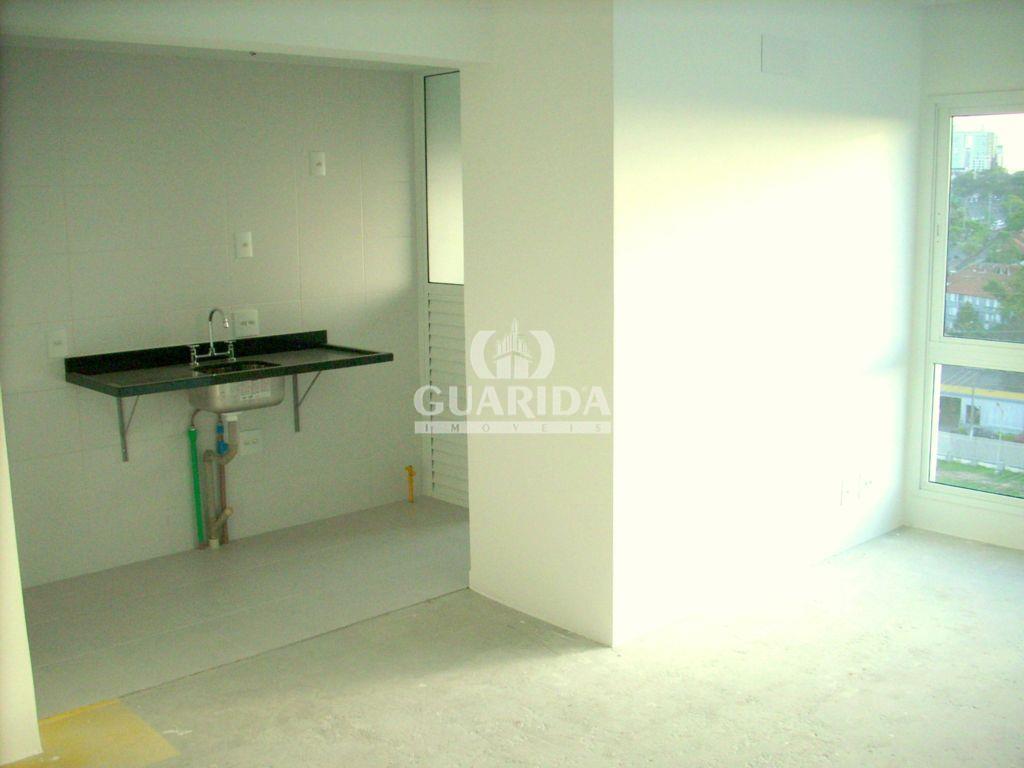 Apartamento de 3 dormitórios à venda em Passo D'areia, Porto Alegre - RS