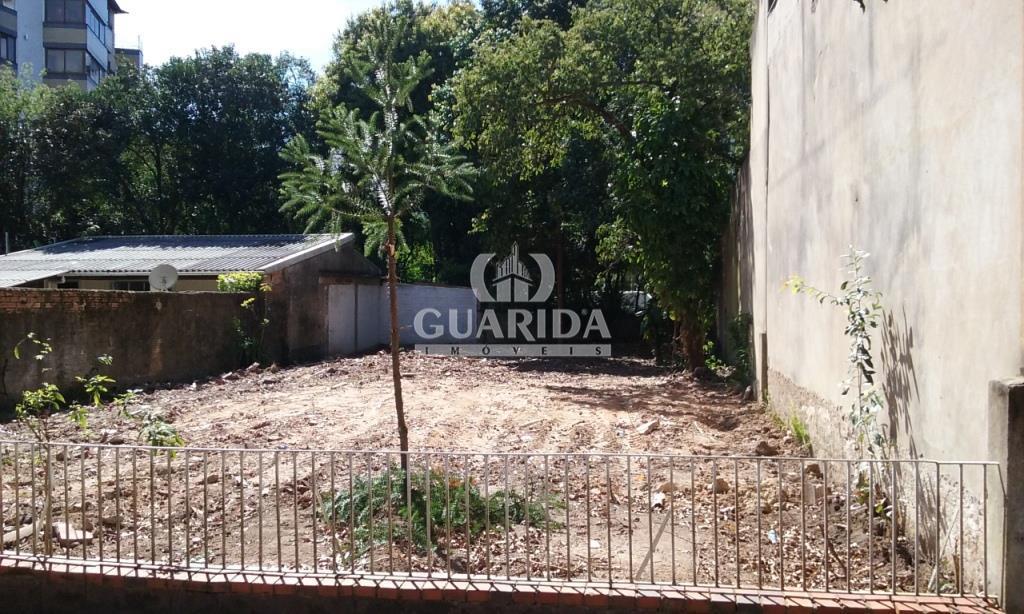 Terreno à venda em Porto Alegre - RS