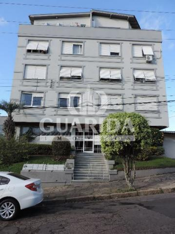 Apartamento de 2 dormitórios à venda em Vila Ipiranga, Porto Alegre - RS