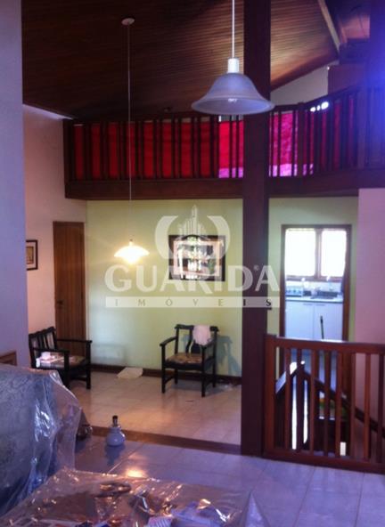 Casa de 2 dormitórios à venda em Tarumã, Viamão - RS