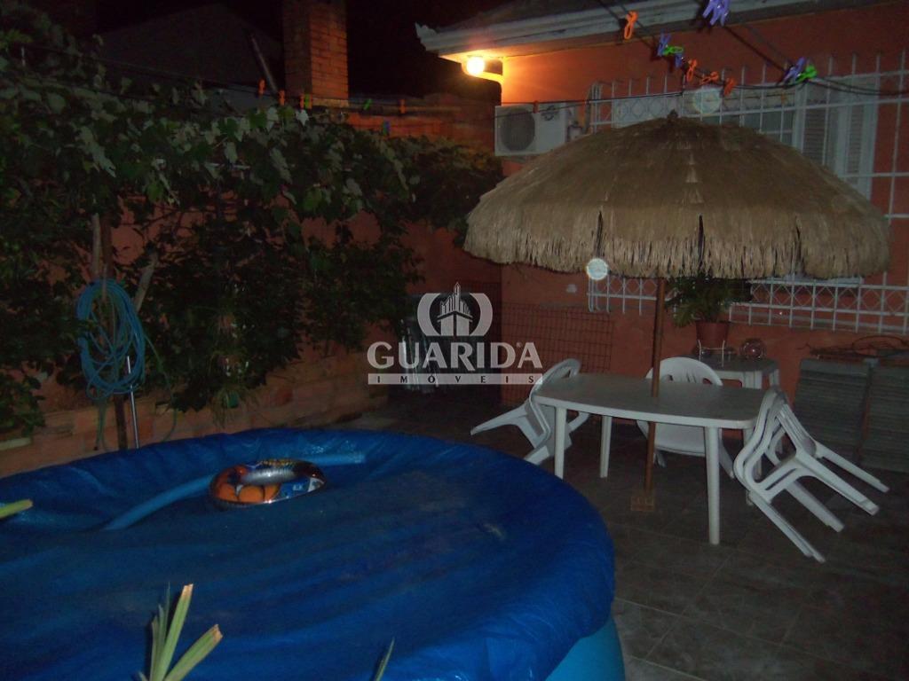 Casa de 5 dormitórios à venda em Sarandi, Porto Alegre - RS