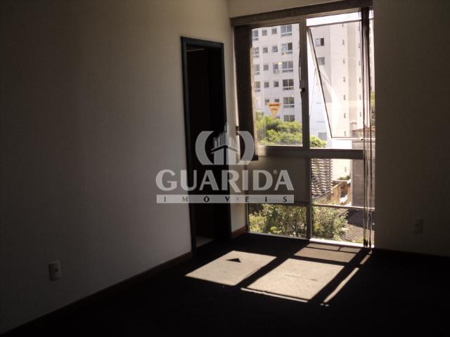 Sala à venda em Azenha, Porto Alegre - RS