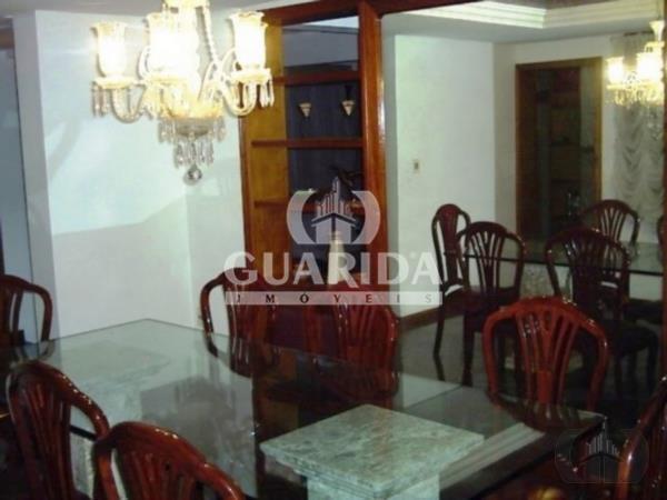 Casa de 5 dormitórios à venda em Passo D'areia, Porto Alegre - RS