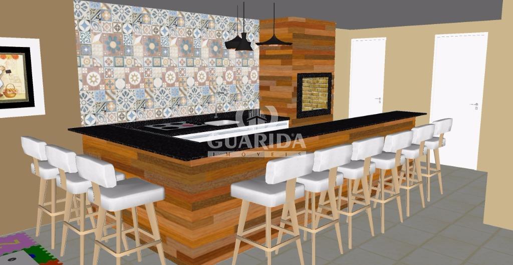 Casa de 5 dormitórios à venda em Nossa Senhora Das Graças, Canoas - RS