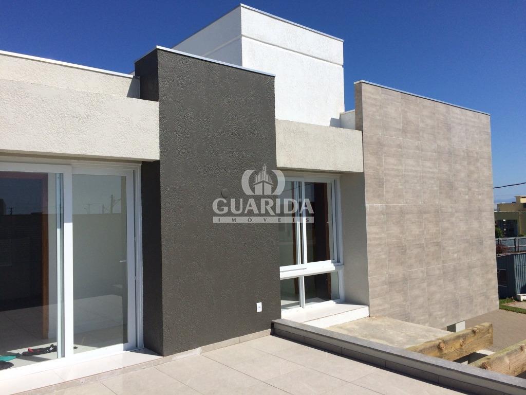 Casa de 3 dormitórios à venda em Rainha Do Mar, Xangri-Lá - RS