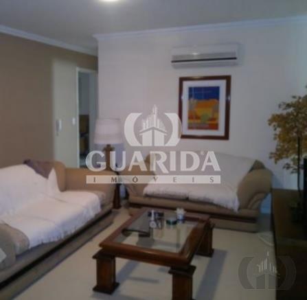 Cobertura de 2 dormitórios à venda em Higienópolis, Porto Alegre - RS