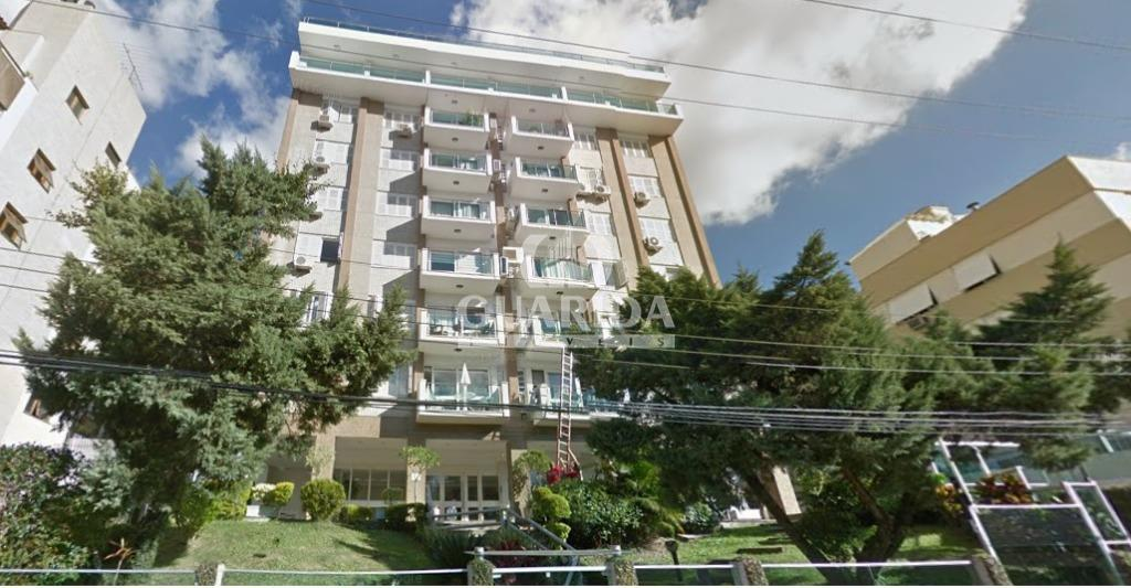 Apartamento de 2 dormitórios à venda em Higienópolis, Porto Alegre - RS