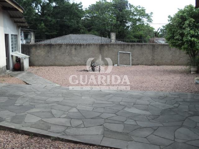 Prédio à venda em Jardim Carvalho, Porto Alegre - RS