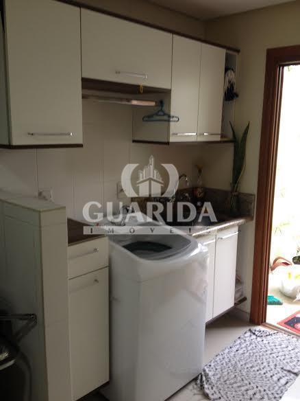 Sobrado de 4 dormitórios à venda em Sarandi, Porto Alegre - RS