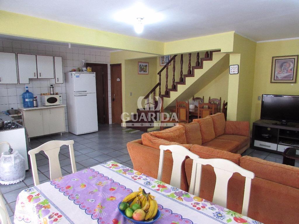 Casa de 6 dormitórios à venda em Vila Ipiranga, Porto Alegre - RS