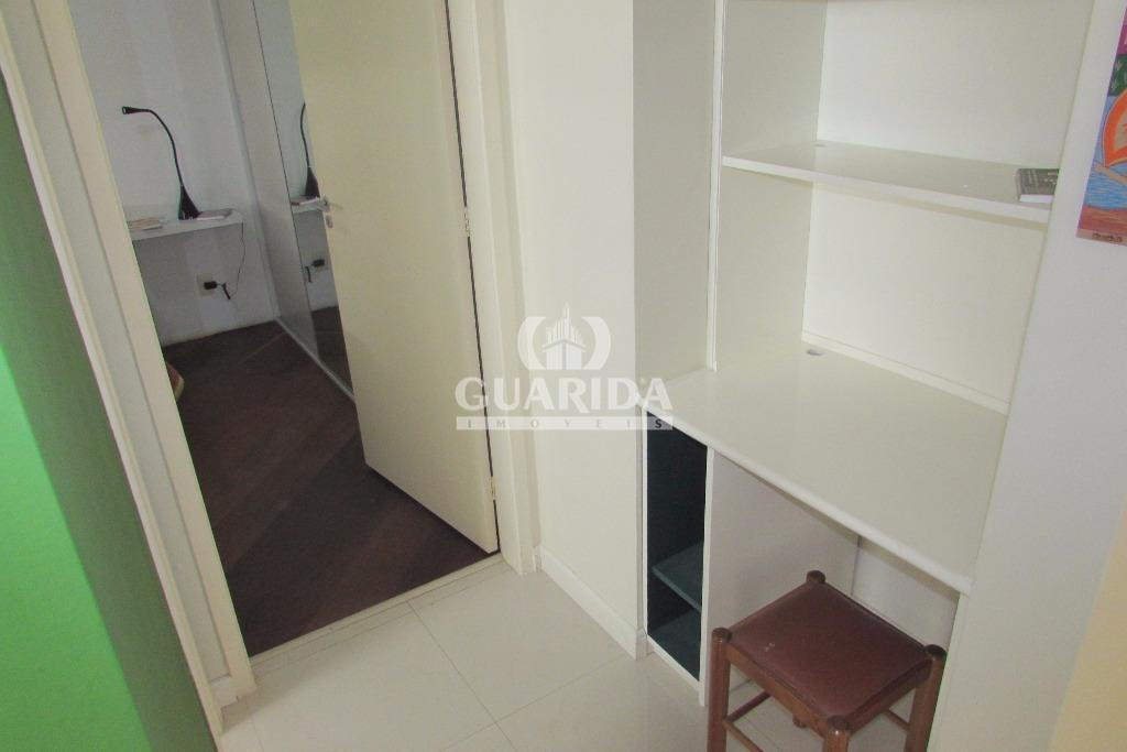 Apartamento de 1 dormitório à venda em Auxiliadora, Porto Alegre - RS