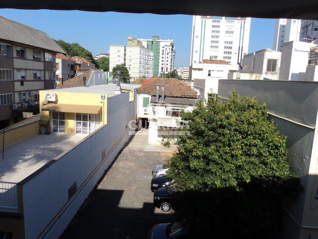 Apartamento de 2 dormitórios à venda em Moinhos De Vento, Porto Alegre - RS