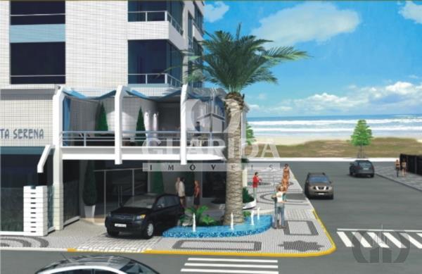 Apartamento de 4 dormitórios à venda em Centro, Capão Da Canoa - RS