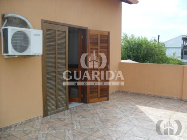 Casa de 2 dormitórios à venda em Vila Carlos Antônio Wilkens, Cachoeirinha - RS
