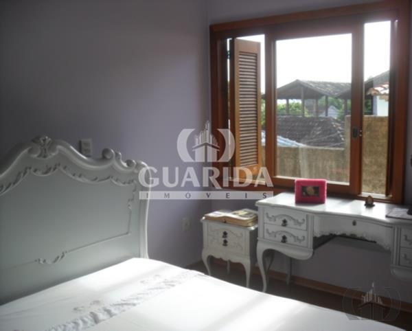 Casa de 2 dormitórios à venda em Belém Novo, Porto Alegre - RS
