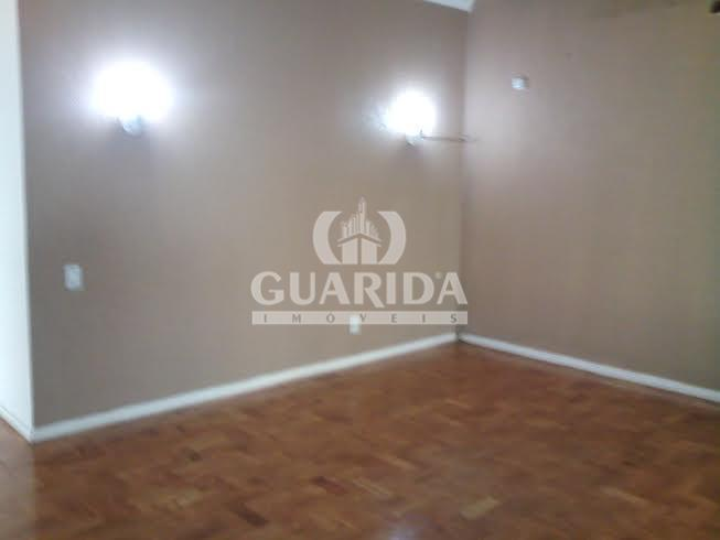 Casa de 5 dormitórios à venda em São João, Porto Alegre - RS