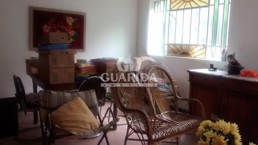 Casa de 6 dormitórios à venda em Ipanema, Porto Alegre - RS