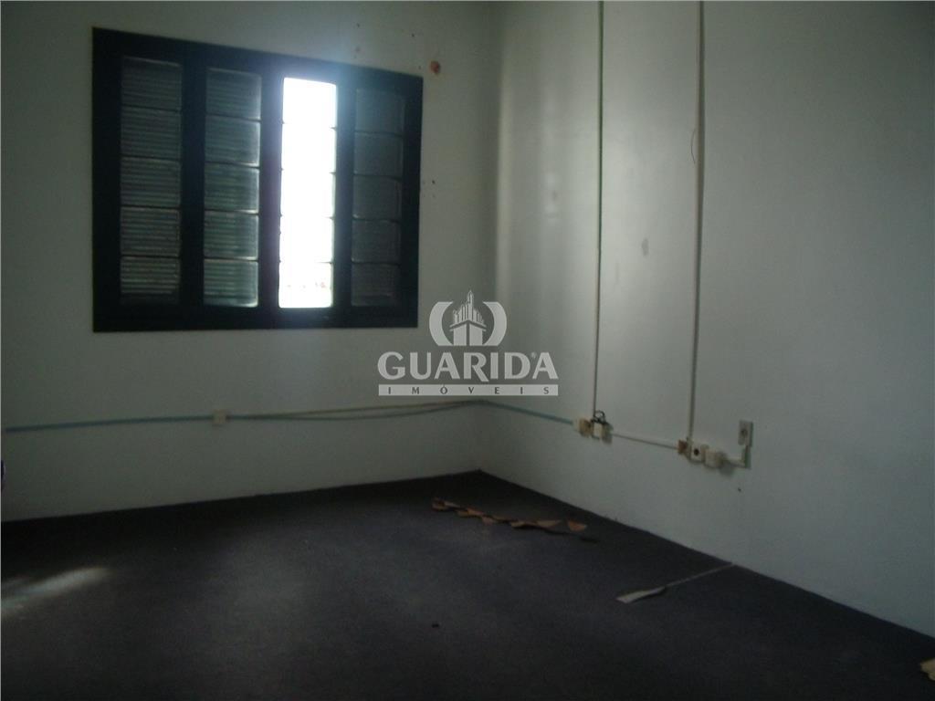 Casa de 7 dormitórios à venda em Floresta, Porto Alegre - RS