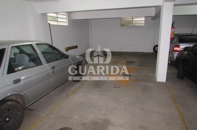 Apartamento de 3 dormitórios à venda em Floresta, Porto Alegre - RS