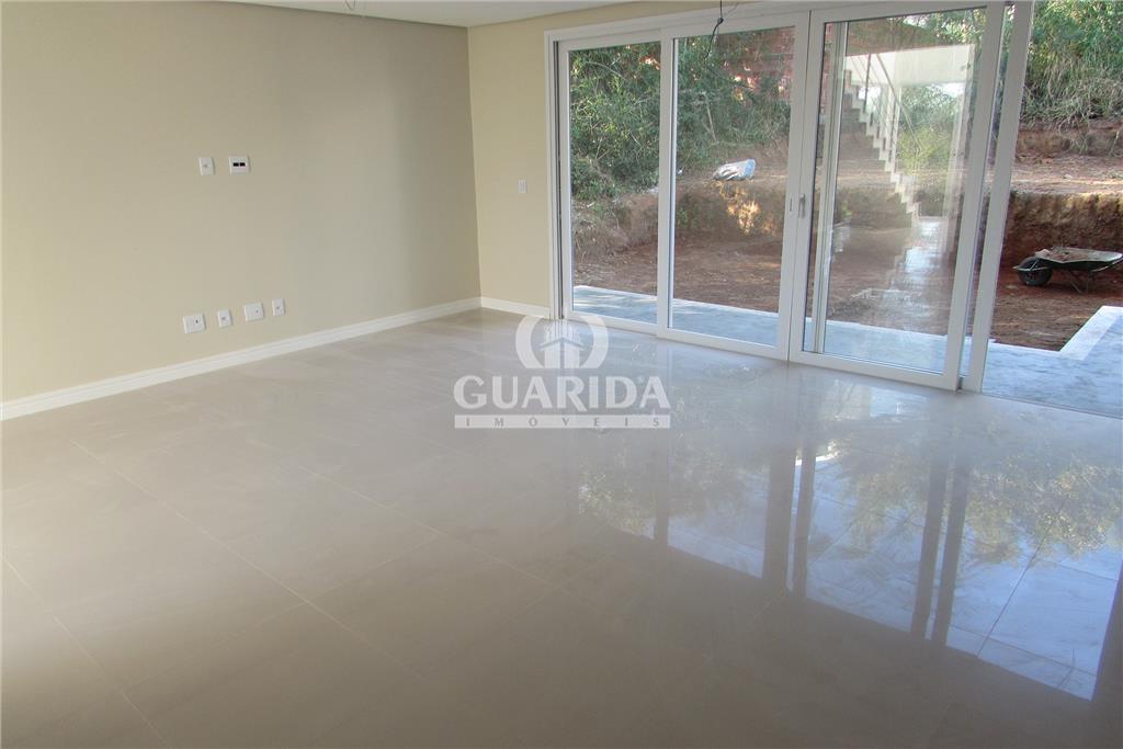 Casa de 3 dormitórios à venda em Jardim Krahe, Viamão - RS
