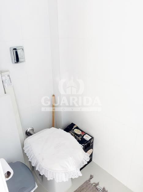 Apartamento de 3 dormitórios à venda em Jardim Lindóia, Porto Alegre - RS