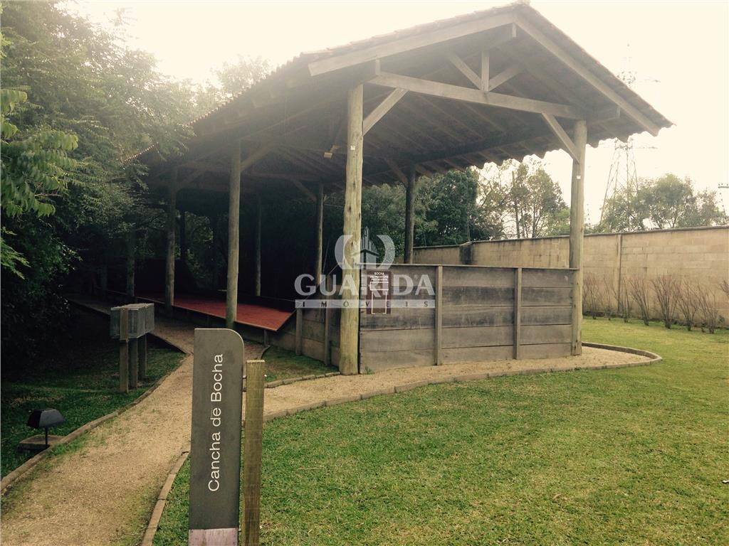 Terreno à venda em Jardim Krahe, Viamão - RS
