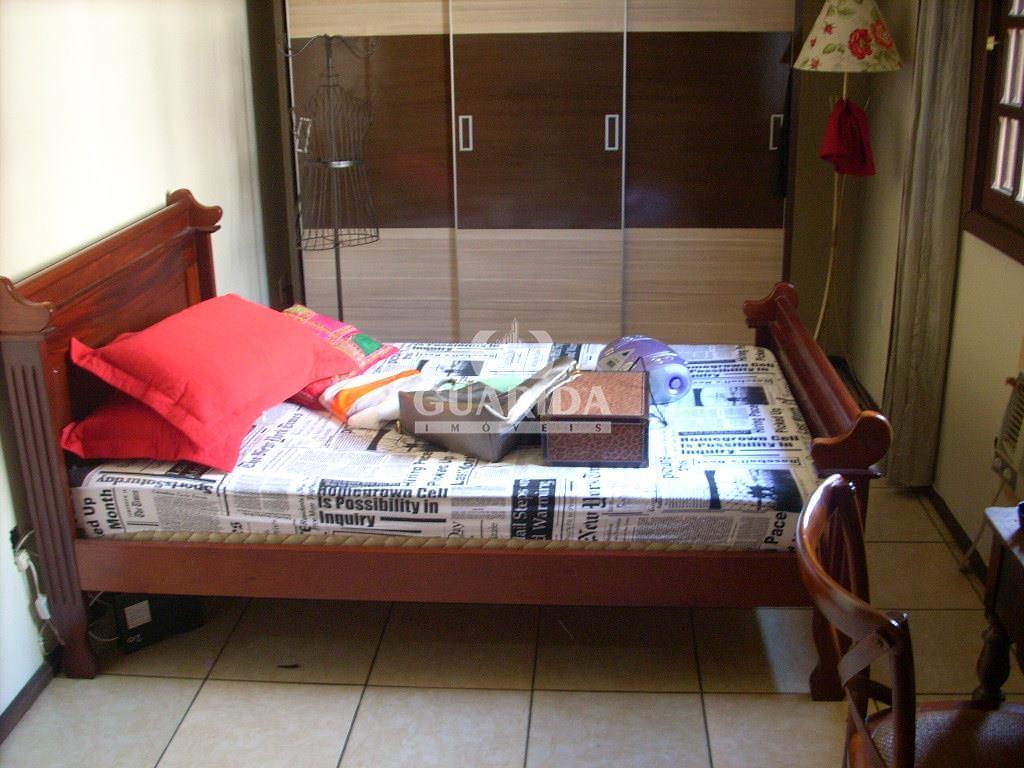 Casa de 2 dormitórios à venda em Oriço, Gravataí - RS