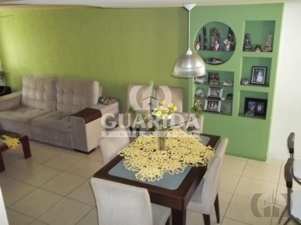 Casa de 3 dormitórios à venda em São Sebastião, Porto Alegre - RS