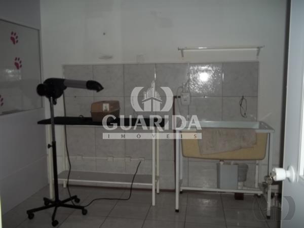 Loja à venda em São Geraldo, Porto Alegre - RS