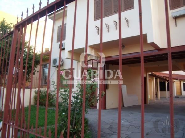 Casa de 6 dormitórios à venda em Jardim São Pedro, Porto Alegre - RS