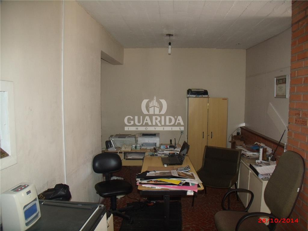 Prédio à venda em Passo Da Areia, Porto Alegre - RS