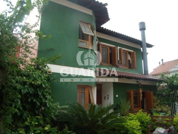Casa de 3 dormitórios à venda em Sarandi, Porto Alegre - RS