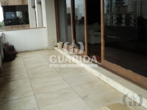 Apartamento de 3 dormitórios à venda em Auxiliadora, Porto Alegre - RS