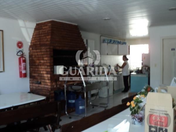 Prédio à venda em São João, Porto Alegre - RS