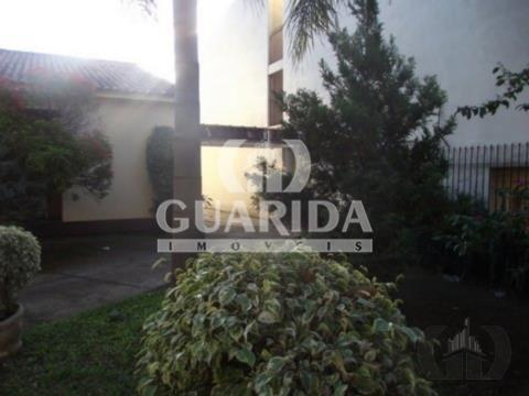 Terreno à venda em Medianeira, Porto Alegre - RS