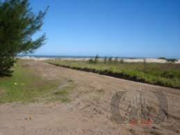 Terreno à venda em Centro, Terra De Areia - RS