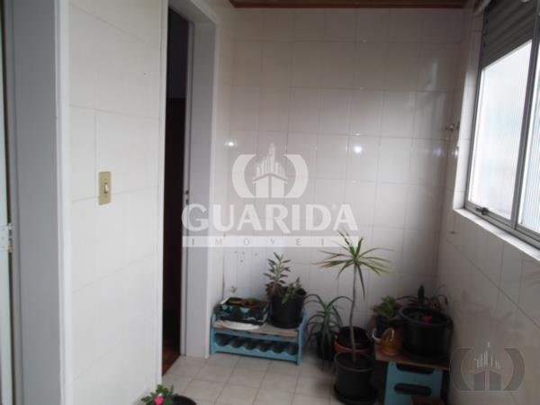 Cobertura de 3 dormitórios à venda em Menino Deus, Porto Alegre - RS