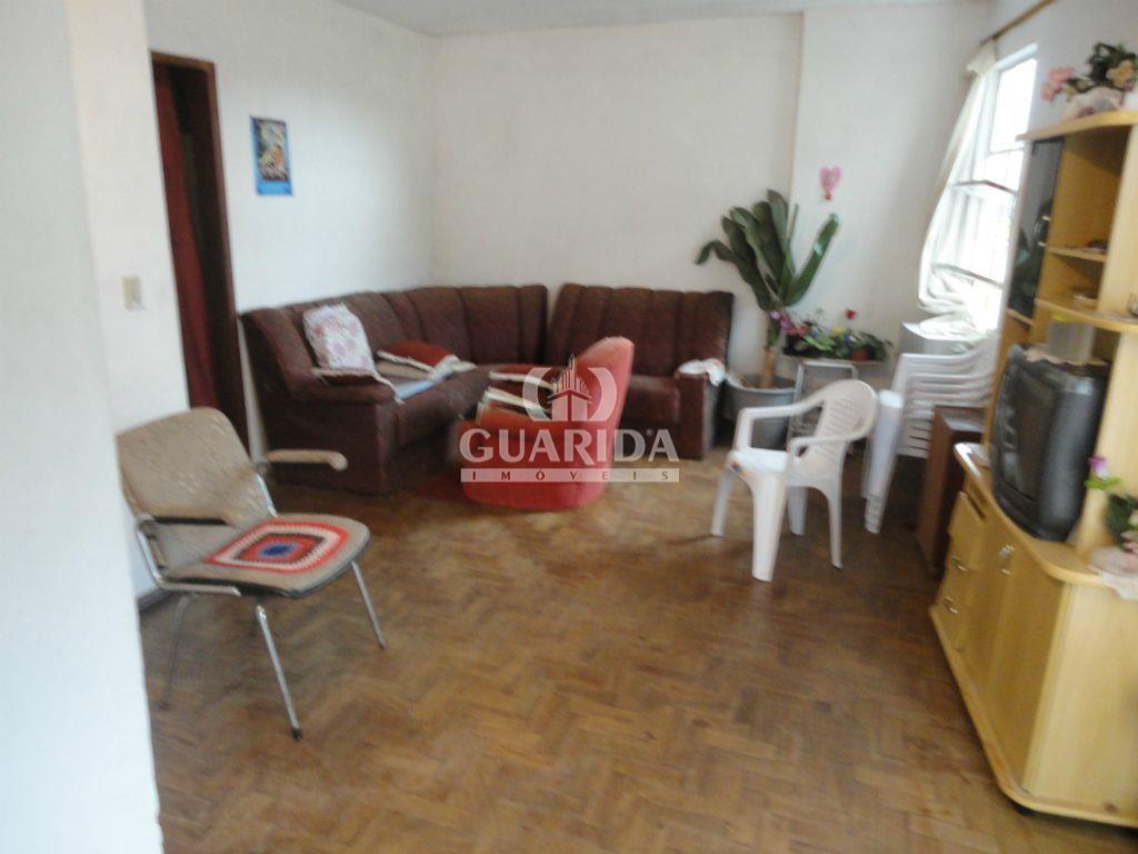 Casa de 2 dormitórios à venda em Vila Nova, Porto Alegre - RS