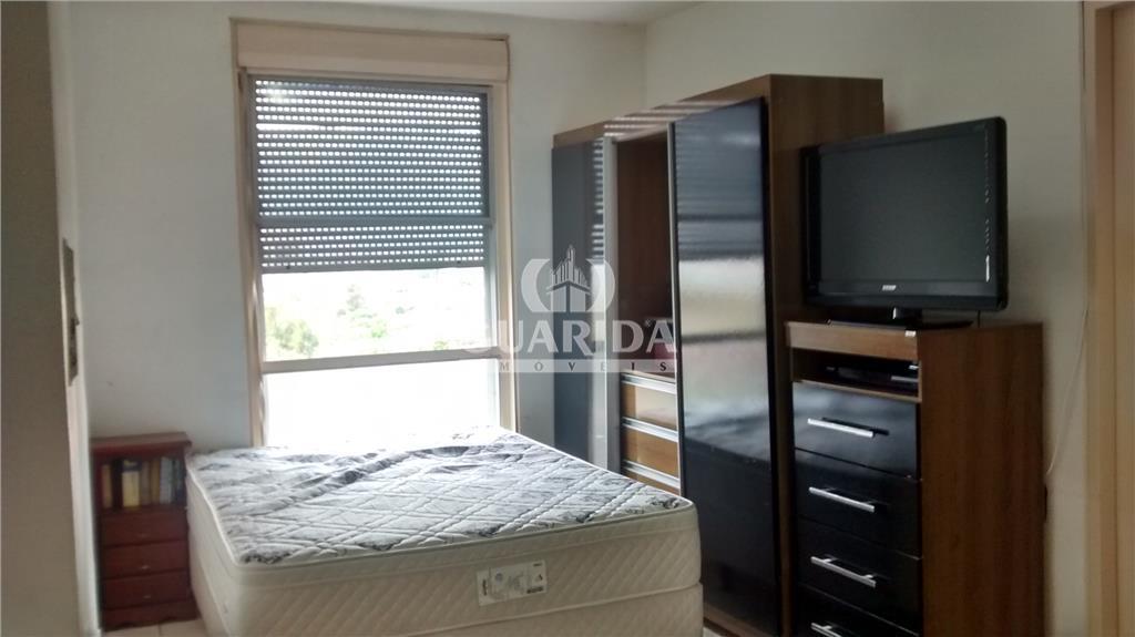 Kitnet de 1 dormitório à venda em Humaitá, Porto Alegre - RS