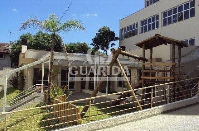 Apartamento de 2 dormitórios à venda em Rio Branco, Caxias Do Sul - RS