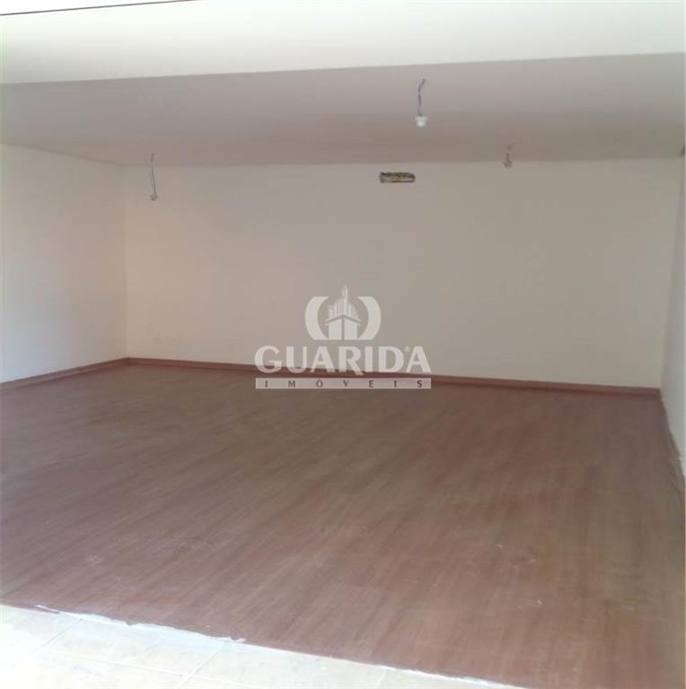 Casa de 3 dormitórios à venda em Pedra Redonda, Porto Alegre - RS